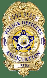 Long Beach Police Officers Association