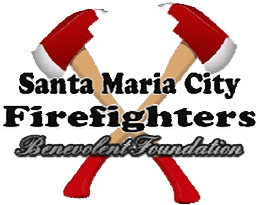 Santa Maria Firefighters Benevolent Foundation