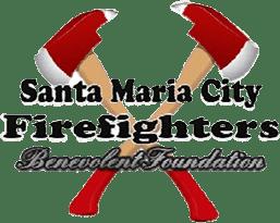 Santa Maria Firefighters Benevolent Foundation