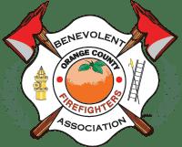 Orange County Fire Authority Benevolent Association