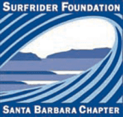 Surfrider Foundation - Santa Barbara Chapter