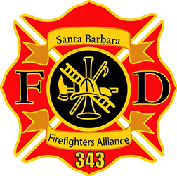 Santa Barbara Firefighters Alliance