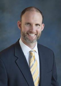 Kam Walton has been named a partner at Costa Mesa-based Westar Associates.