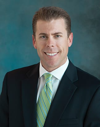 Peter Bethea has joined Costa Mesa-based Westar Associates as a Leasing Manager.