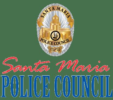 Santa Maria Police Council