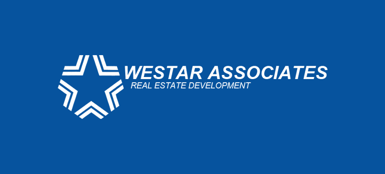 Westar Associates