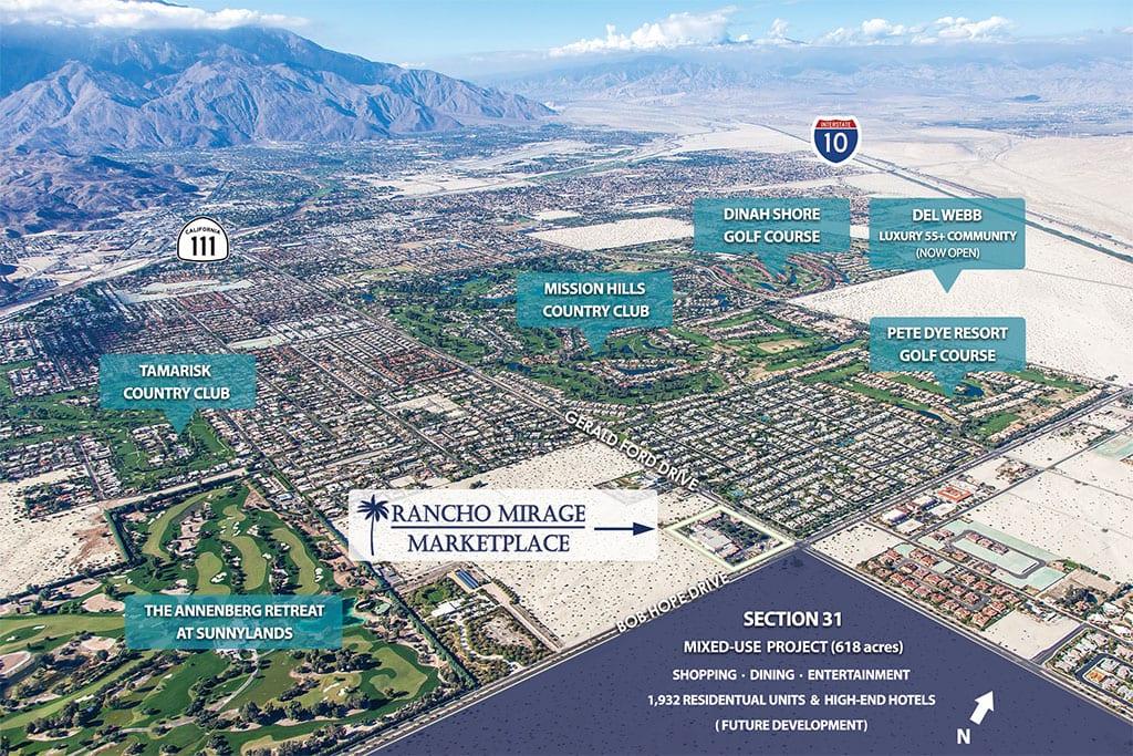 Rancho-Mirage-Aerial-1