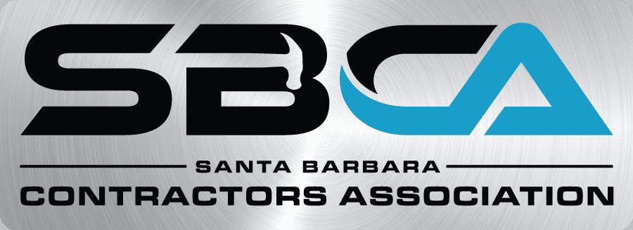 Surfrider Foundation - Santa Barbara Chapter