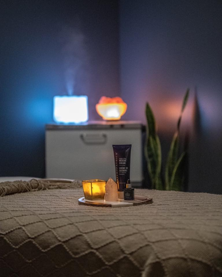 Ladera Ranch Apartments: Aesthetic Meets Wellness At NuAge Spa