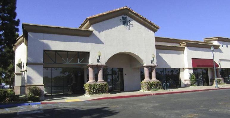 Golden Corral coming to Santa Maria's Crossroads shopping center