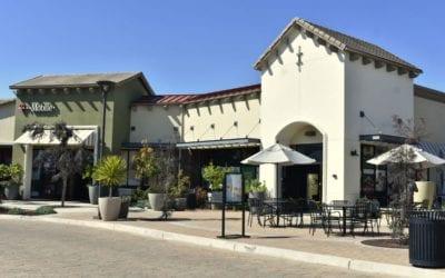 Cottage Health Opening 10 Urgent Care Clinics in Santa Barbara, SLO, Ventura Counties